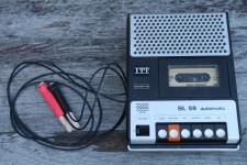 http://www.jeroenvandesande.be/files/gimgs/th-31_31_cassette1.jpg