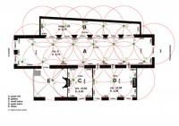 https://www.jeroenvandesande.be/files/gimgs/th-6_6_grid-witte-zaal.jpg